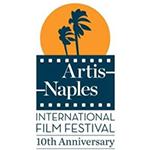 Naples-Film-Fest-150