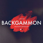 Backgammon-150