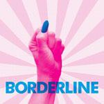 Borderline-150