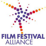 Film-Festival-Alliance-150
