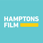 HamptonsFilm 150