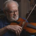 Joe's-Violin-150