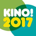 KINO-2017-150