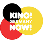 KINO German Now 150