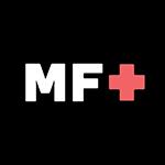 MFF-2017-150