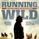 Running Wild Square