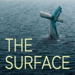 The Surface avatar