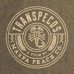 Transpecos-150