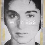 witness-150x150