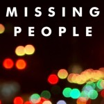 missing people avatar
