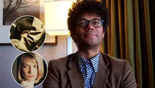 The-Double-Ayoade-317
