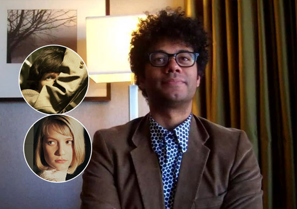 The-Double-Ayoade-600
