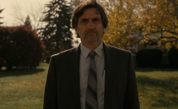 TheDiscoverers-Griffin-Dunne-600