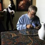 Tim's-Vermeer-317
