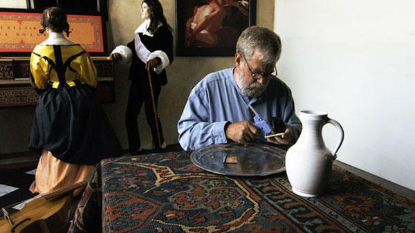 Tim's-Vermeer-600