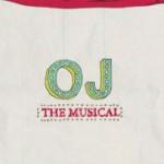 OJ The Musical 317