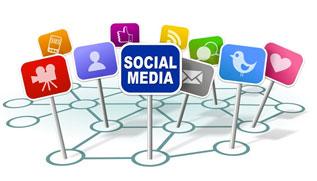 Social-Media-Hernani-Larrea-317