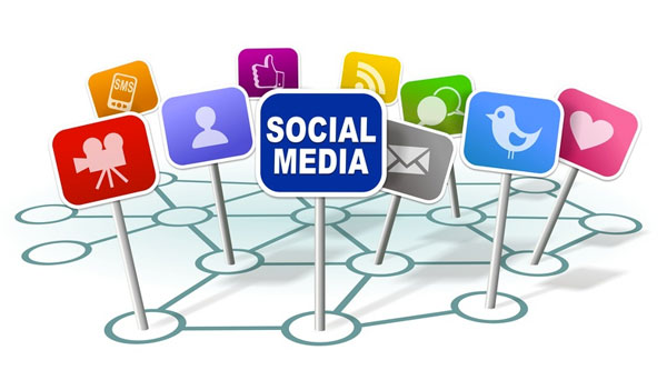 Social-Media-Hernani-Larrea-600
