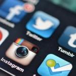 Social-Media-Jason-Howie-317