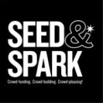 Seed and Spark logo