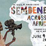 Sembene Across Africa
